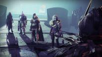 Destiny 2: Saison der Verlorenen - Screenshots - Bild 65