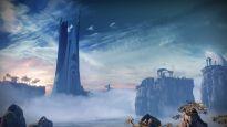 Destiny 2: Saison der Verlorenen - Screenshots - Bild 46