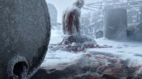 Frostpunk 2 - Screenshots - Bild 1