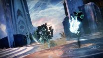 Destiny 2: Saison der Verlorenen - Screenshots - Bild 34