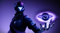 Destiny 2: Die Hexenkönigin - Screenshots - Bild 14