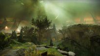 Destiny 2: Die Hexenkönigin - Screenshots - Bild 16