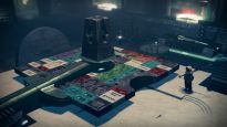 Destiny 2: Die Hexenkönigin - Screenshots - Bild 3