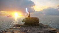LEGO Star Wars: The Skywalker Saga - Screenshots - Bild 5