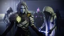 Destiny 2: Saison der Verlorenen - Screenshots - Bild 54
