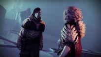 Destiny 2: Saison der Verlorenen - Screenshots - Bild 64