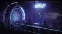 Destiny 2: Saison der Verlorenen - Screenshots - Bild 6
