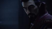 Marvel's Midnight Suns - Screenshots - Bild 6