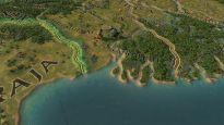 Crusader Kings III - Screenshots - Bild 5