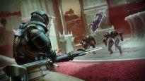 Destiny 2: Die Hexenkönigin - Screenshots - Bild 7
