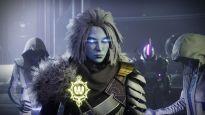 Destiny 2: Saison der Verlorenen - Screenshots - Bild 56