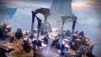 Destiny 2: Saison der Verlorenen - Screenshots - Bild 36