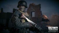 Call of Duty: Vanguard - Screenshots - Bild 3