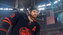 NHL 22 - Screenshots - Bild 3