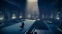 Destiny 2: Die Hexenkönigin - Screenshots - Bild 4