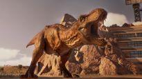Jurassic World: Evolution 2 - Screenshots - Bild 22
