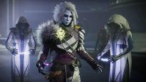 Destiny 2: Saison der Verlorenen - Screenshots - Bild 55