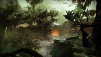 Destiny 2: Die Hexenkönigin - Screenshots - Bild 18