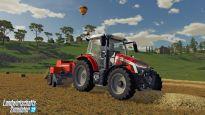 Landwirtschafts-Simulator 22 - Screenshots - Bild 1