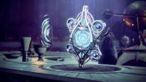 Destiny 2: Saison der Verlorenen - Screenshots - Bild 12