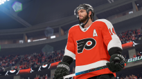 NHL 22 - Screenshots - Bild 1