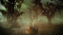 Destiny 2: Die Hexenkönigin - Screenshots - Bild 20