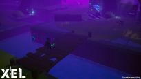 XEL - Screenshots - Bild 9