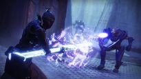 Destiny 2: Die Hexenkönigin - Screenshots - Bild 10