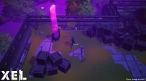 XEL - Screenshots - Bild 8