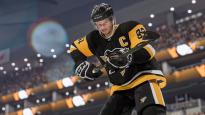 NHL 22 - Screenshots - Bild 2