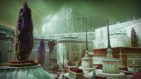Destiny 2: Die Hexenkönigin - Screenshots - Bild 25