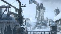 Frostpunk 2 - Screenshots - Bild 6