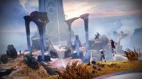 Destiny 2: Saison der Verlorenen - Screenshots - Bild 43