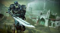 Destiny 2: Die Hexenkönigin - Screenshots - Bild 13
