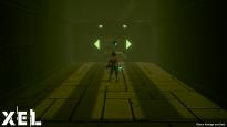 XEL - Screenshots - Bild 6