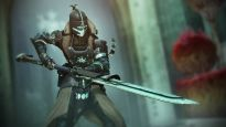 Destiny 2: Die Hexenkönigin - Screenshots - Bild 11