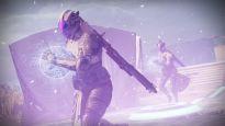 Destiny 2: Saison der Verlorenen - Screenshots - Bild 41