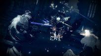 Destiny 2: Saison der Verlorenen - Screenshots - Bild 30