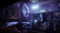 Destiny 2: Saison der Verlorenen - Screenshots - Bild 8