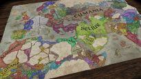 Crusader Kings III - Screenshots - Bild 6