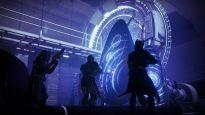 Destiny 2: Saison der Verlorenen - Screenshots - Bild 1