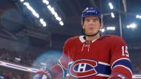 NHL 22 - Screenshots - Bild 7