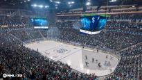 NHL 22 - Screenshots - Bild 13