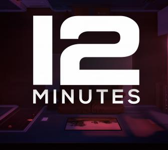 12 Minutes - Test