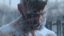 Frostpunk 2 - Screenshots - Bild 2