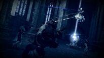Destiny 2: Saison der Verlorenen - Screenshots - Bild 29