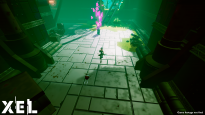 XEL - Screenshots - Bild 5
