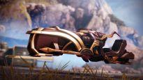 Destiny 2: Saison der Verlorenen - Screenshots - Bild 11