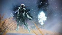 Destiny 2: Saison der Verlorenen - Screenshots - Bild 37