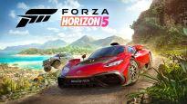 Forza Horizon 5 - Screenshots - Bild 6